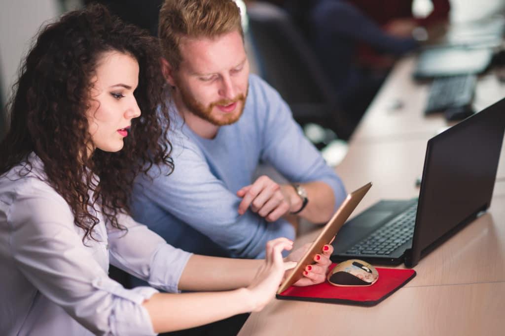 Qu'attendez-vous d'un consultant en conseil et gestion en entreprise ?
