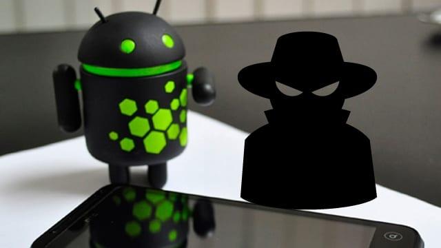 Le meilleur logiciel espion pour téléphone portable