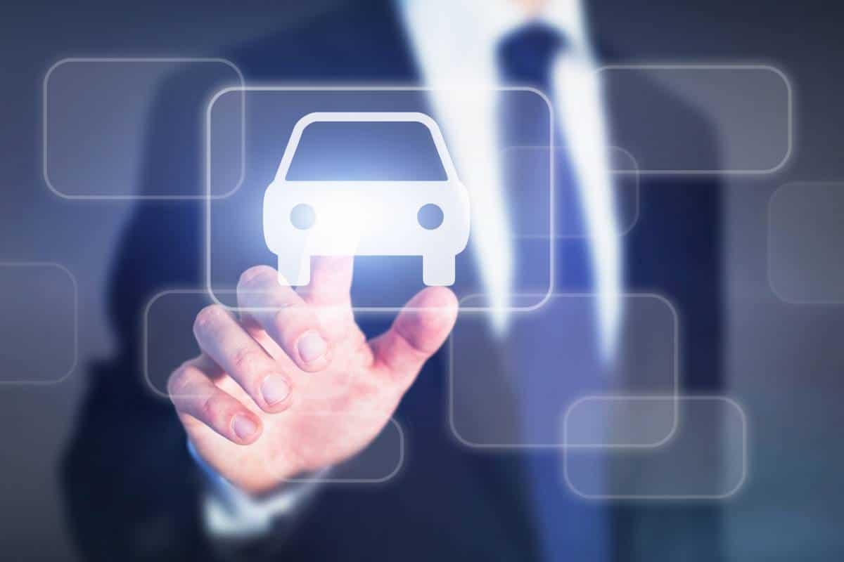 Automobile : les meilleurs sites