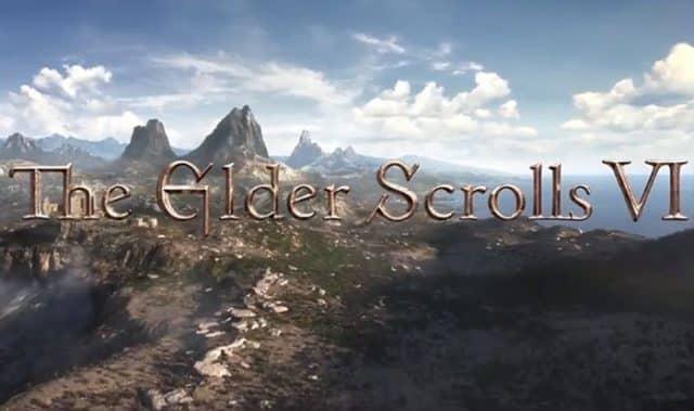 The Elder Scrolls 6 : que penser du jeu ?